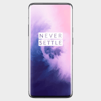 oneplus 7 pro price in qatar jarir bookstore