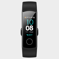 Honor band 4 price in qatar and doha