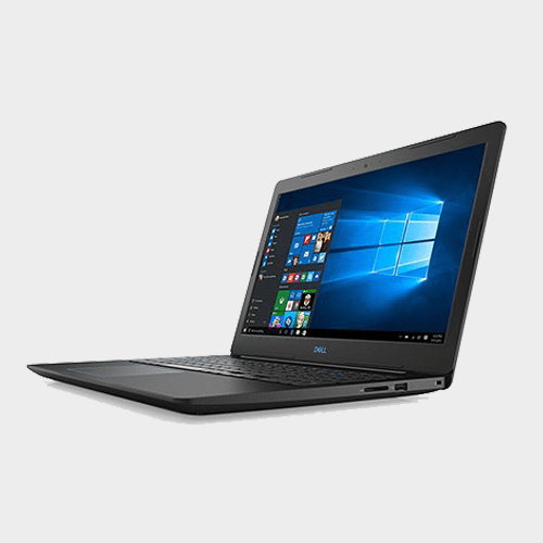 Dell Gaming Laptop in Qatar
