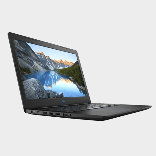Gaming Laptop Price in Qatar
