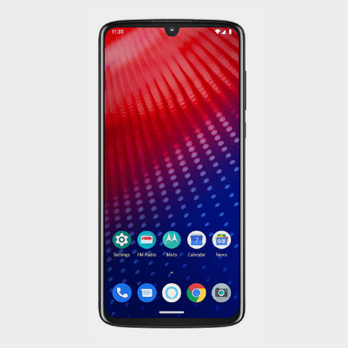 Motorola Moto Z4 Best Price in Qatar and Doha