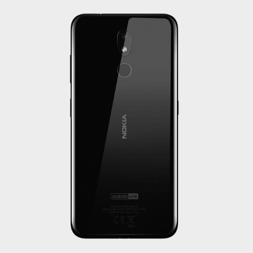 Nokia 3.2 Best Price in Qatar and Doha jarir