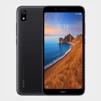 Xiaomi Redmi 7A Best Price in Qatar and Doha