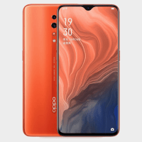 Oppo Reno Z Best Price in Qatar and Doha