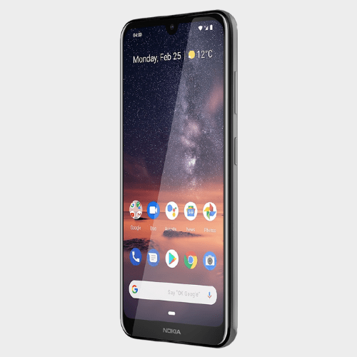 Nokia 3.2 Best Price in Qatar and Doha lulu