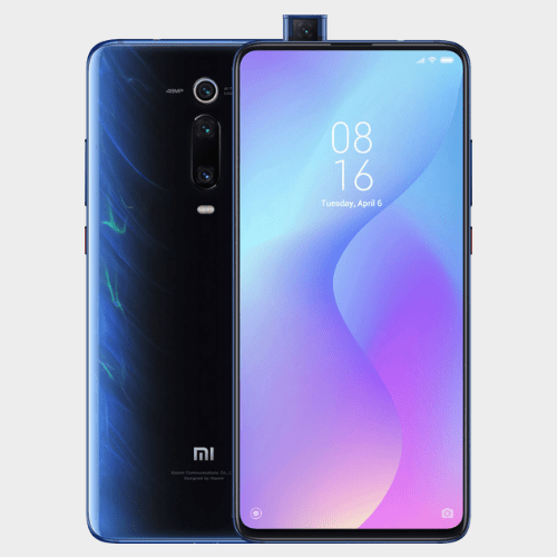 Xiaomi Mi 9T Best Price in Qatar and Doha qatar living