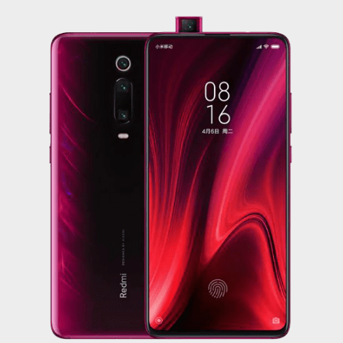 Xiaomi Redmi K20 Pro Best Price In Qatar And Doha Discountsqatar Com
