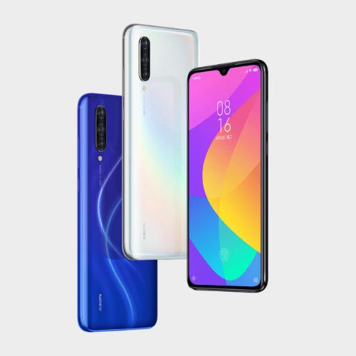 Xiaomi Mi CC9 Best Price in Qatar and Doha alaneesqatar