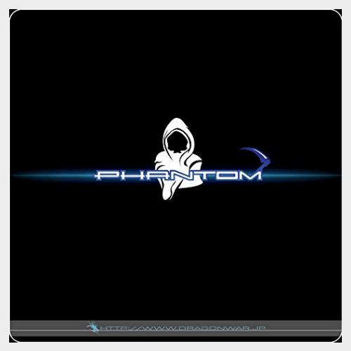 Dragon War G4 Phantom 9500 Best Price in Qatar and doha souq