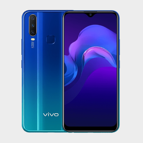 vivo Y12 Best Price in Qatar and Doha