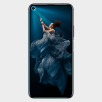 Honor 20 Pro Best Price in Qatar and doha