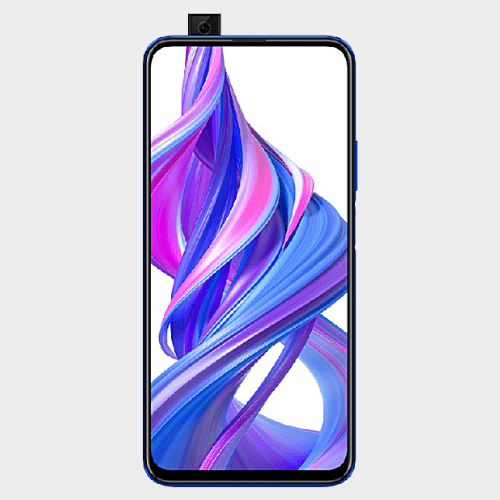 Honor 9X Best Price in Qatar and Doha