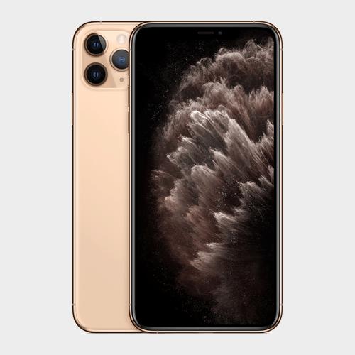 Apple Iphone 11 Pro Max Best Price In Qatar Discountsqatar Com