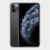 iPhone 11 Pro Price in Qatar and Doha