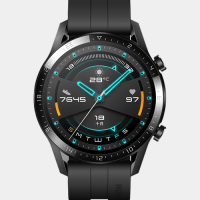 Huawei Watch GT 2 Price in Qatar and Doha