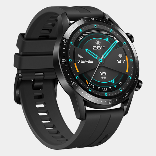 Huawei Watch GT 2 in Qatar