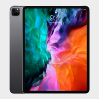 Apple iPad Pro 11 2020 in Qatar