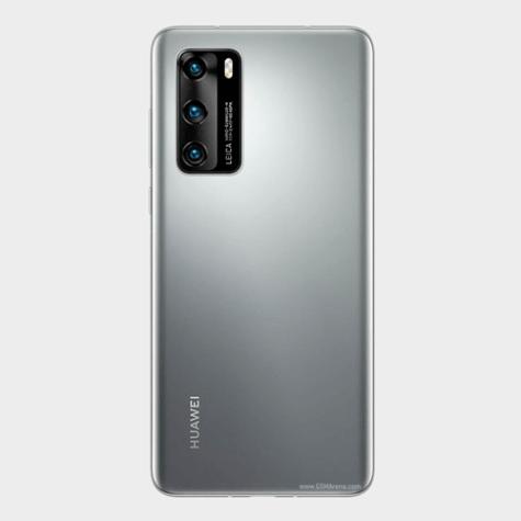 Huawei P40 Pro in Qatar