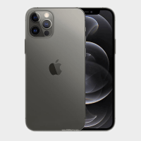 iPhone 12 Pro Price in Qatar