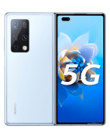 Huawei Mate X2 Best Price in Qatar