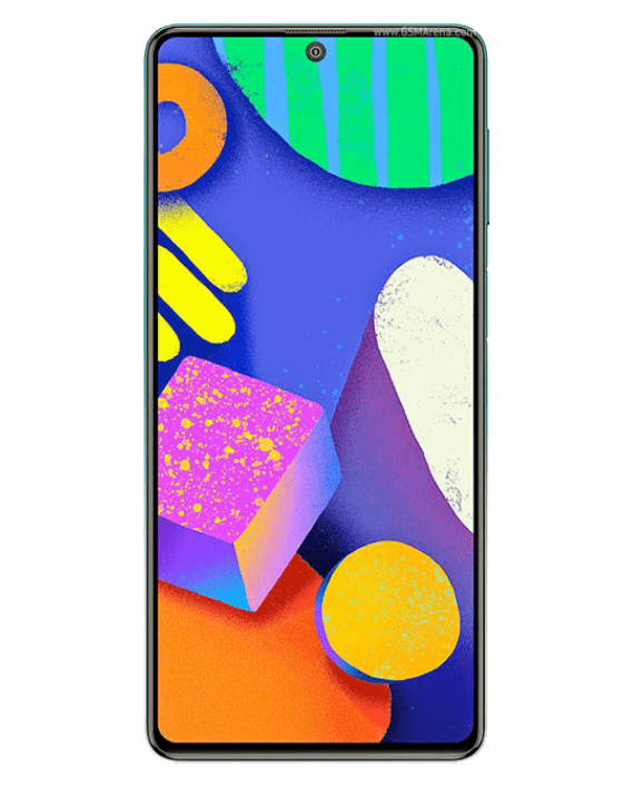 Samsung Galaxy F62 price in qatar