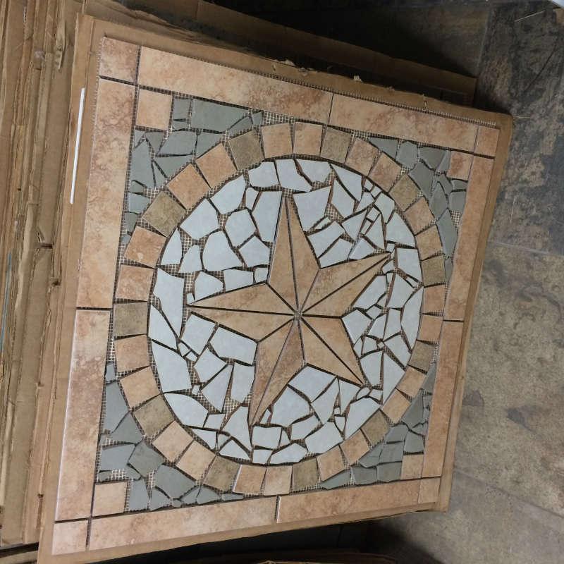 porcelain tile discount tile san antonio