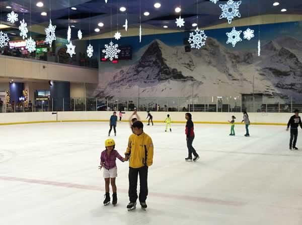ice-skates-em