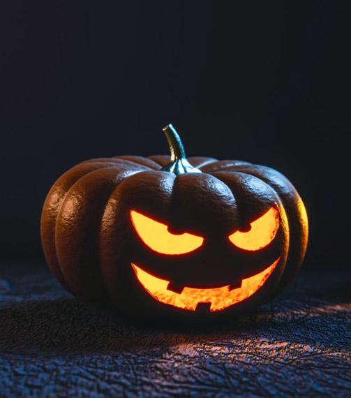 halloween costume ideas for