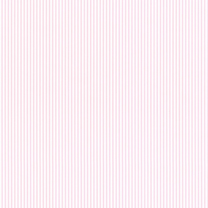 SY33951  Pink Pinstripe Wallpaper  Discount Wallcovering