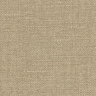 42619  15 oz Commercial Wallpaper  Discount Wallcovering