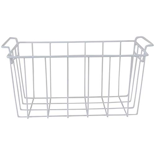 Top 8 Freezer Baskets for Small Chest Freezer