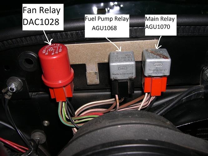 jaguar fuel pump diagram  wiring diagrams database huge