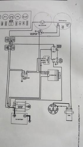 Jaguar X Type Wiring Diagram Moreover Jaguar E Type Wiring Diagram On