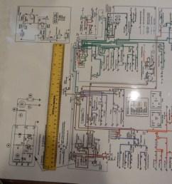 1970 jaguar e type wiring diagram [ 3258 x 2172 Pixel ]
