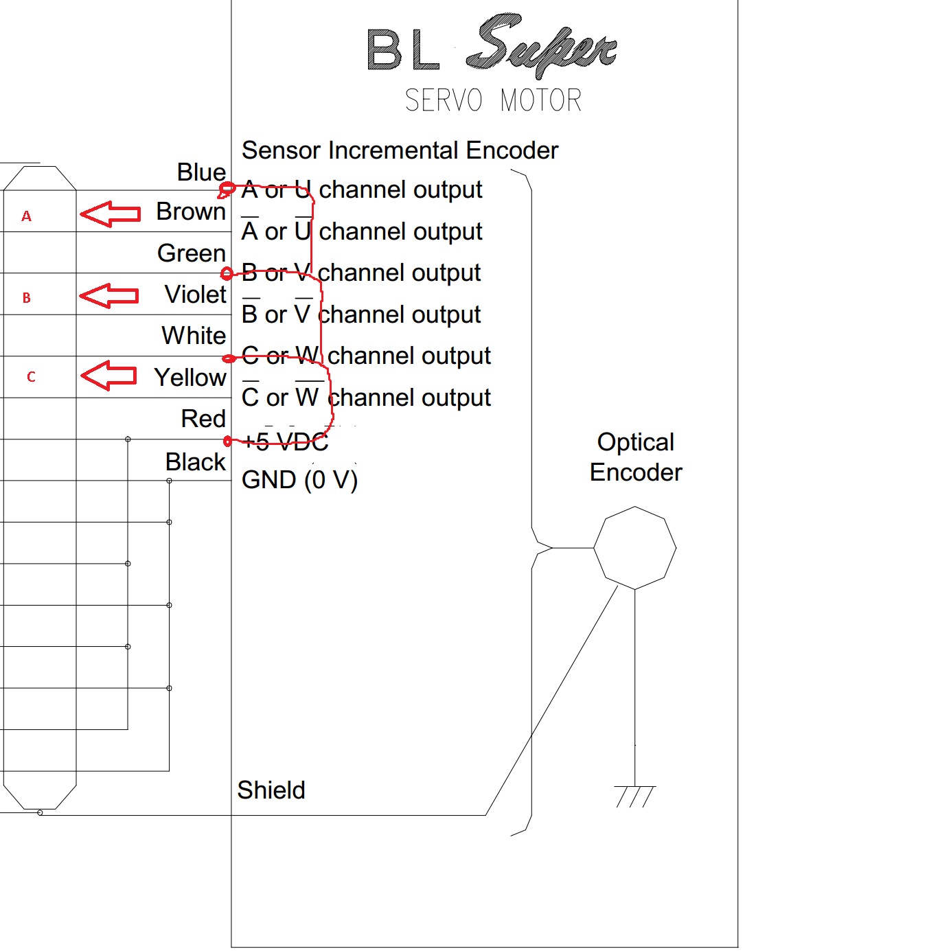hight resolution of differential connections png1369 1385 122 kb