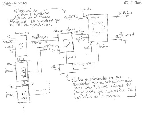 small resolution of nuevo esquema jpg1646x1334 327 kb