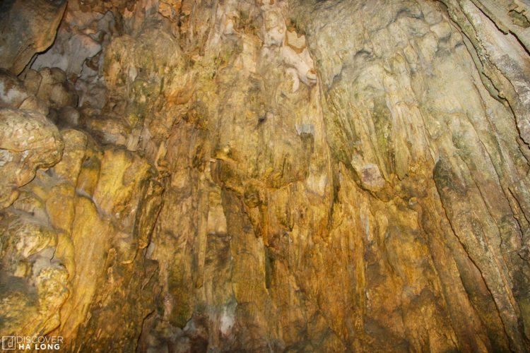 Amazing cave (9)