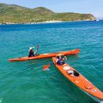 5 reasons to travel Halong Bay