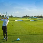 TOP 10 GOLF COURSES in VIETNAM