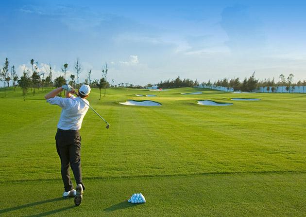 montengo--danangsan-golf