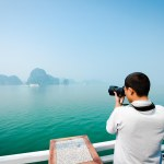 Photography Tours for Professionals