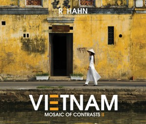 Vietnam - Mosaic of Contrasts