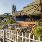 Sunshine Bar & Restaurant – A Shining Light in Japanese Cuisine