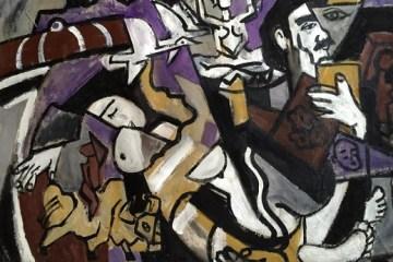 A-life-of-Art-Pham Luc-Painter