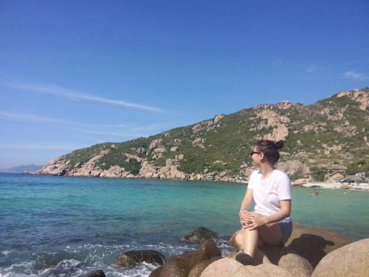 scenery-binh-ba-island-khan-hoa-vietnam