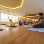 The Art of Yoga for Mind, Body & Spirit