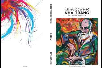 discover-nha-trang-issue-5-the-1arts-and-culture-edition