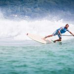 Surf Trips by Discover Nha Trang.