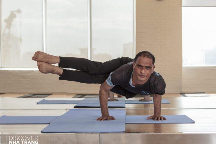 therapeutic-yoga-california-fitness-yoga
