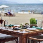 """Sailing Club – """"The venue that has grown up with Nha Trang"""""""
